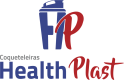 cropped-Logo-Health-plast-1.png